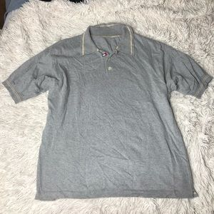 Tommy Hilfiger Men's Polo!